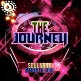 Soul Varti X Demented Soul - Calling Of A War (Afro-Tech Dub)